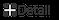 detail-icon