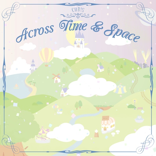 COR!S - Across Time&Space